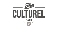 The Culturel Part